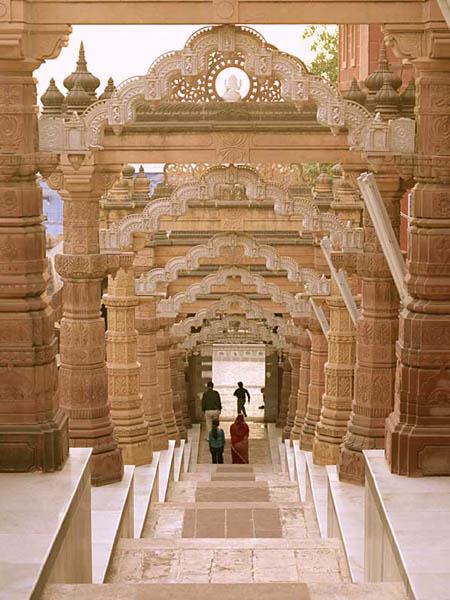The Unexplored Rajasthan: Osian