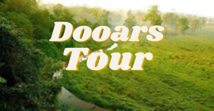 Dooars Tour 2020