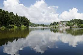 Best Places to Visit in Mirik (2020 Guide)