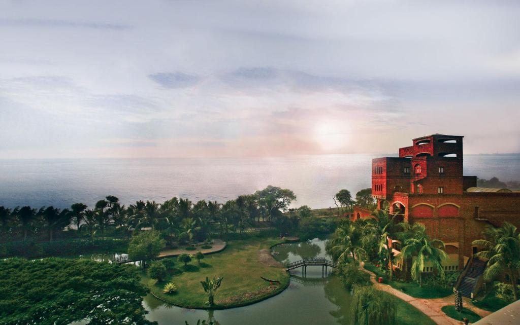 Raichak: Tourism, attraction, West Bengal 2020 Guide