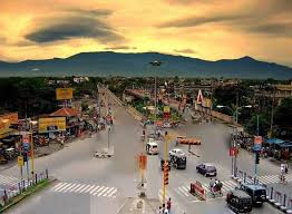 Siliguri Guide 2020 – Tourism in West Bengal
