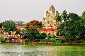 Tarapith in West Bengal – Tourism in India 2020